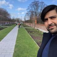 majid685's profile photo