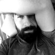 fabianarielmilani's profile photo