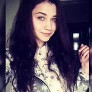 Leyla_esedova2's profile photo