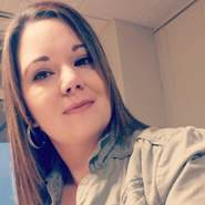 kimcamb's profile photo