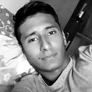 davidg2098's profile photo