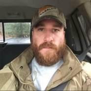 pelkey_79's profile photo