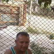 lazaroc73's profile photo