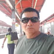henryd182's Waplog image'