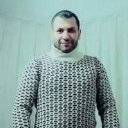 abdulrahmana294's profile photo