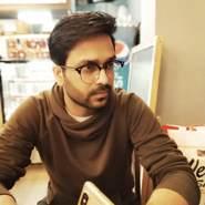 pradeep183's profile photo