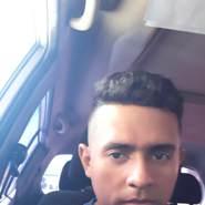 erickflores_ef28's profile photo