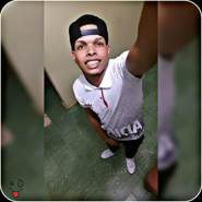 jmanuell's profile photo