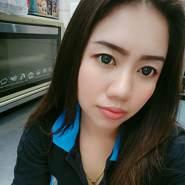 apinyaa6's profile photo