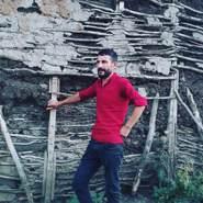salihb167's profile photo