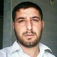 ilqar24's profile photo