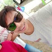 bigbigbigsupapon's profile photo
