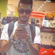 anas1264's profile photo