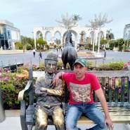 wagih9_3's profile photo