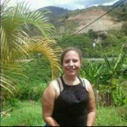 correamarta8358's profile photo