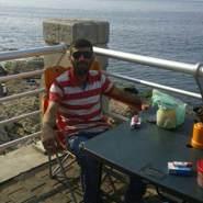 farids216's profile photo