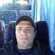 user_pan210's profile photo