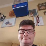 dannypottelancie's profile photo