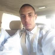 taherc2's profile photo