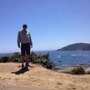 crisandres82148's profile photo