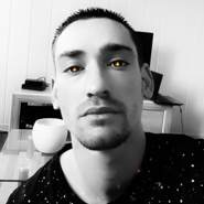 nicob294's profile photo