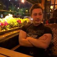 baris6037's profile photo