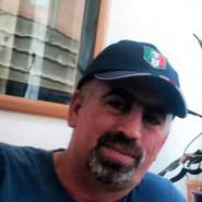 sadeqn6's profile photo