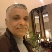 kald1967's profile photo