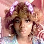 anniee24's profile photo