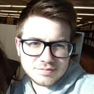 Angelm1618's profile photo