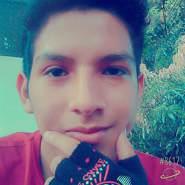 centenopareja_4_9's profile photo