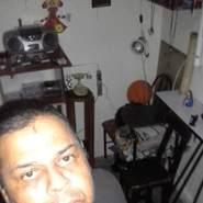 alvaronb's profile photo