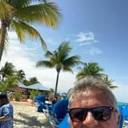 carlos_madeira's profile photo
