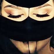 lmh386's profile photo