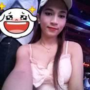user_yrjlp15794's profile photo