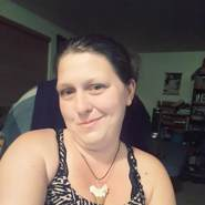 beatricel23's profile photo
