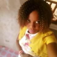 louisfabienne9's profile photo