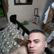 jorgeherrera18's profile photo