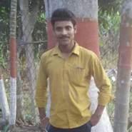 subhog3's profile photo