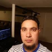 abelc651's profile photo