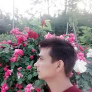lifegoeso's profile photo