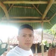 donovan7188's Waplog profile image