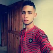 jesusr1031's profile photo