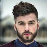 juanc8626's profile photo