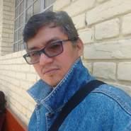 davidr2200's profile photo