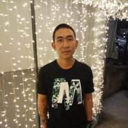wanatphongp's profile photo