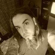 sergito83's profile photo