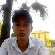 user_pihu9108's profile photo