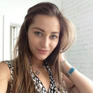 jessicawilson_13's profile photo