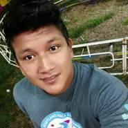 josehpc's profile photo